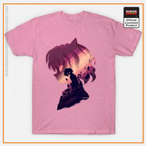 Hunter x Hunter Shirt - Pitou pop Shirt TP291