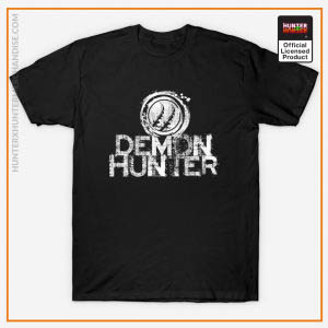 Hunter x Hunter Shirt - Wow Demon Hunter Shirt TP291