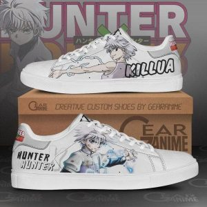 Top Hunter x Hunter Most Popular Merch